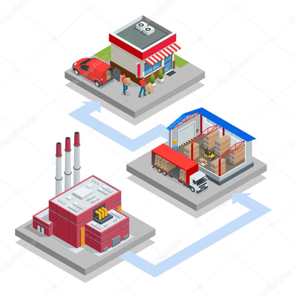 depositphotos_188877094-stock-illustration-isometric-waste-processing-plant-technological
