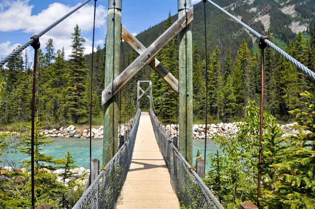 depositphotos_8638489-stock-photo-bridge-over-vermilion-river-at