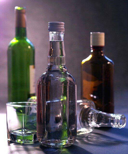 alcohol-2858398_640