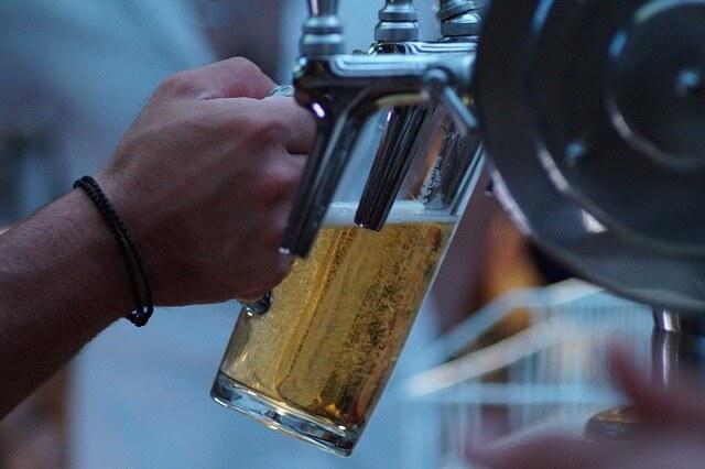 beer-3483605_640
