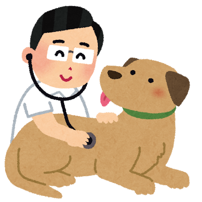 pet_kenkou_shindan
