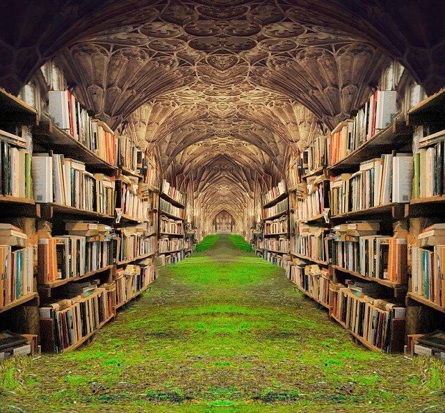 books-5430309_640