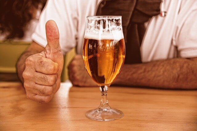 glass-of-beer-3444480_640