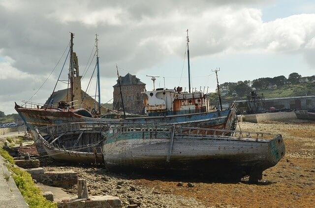boat-1674417_640