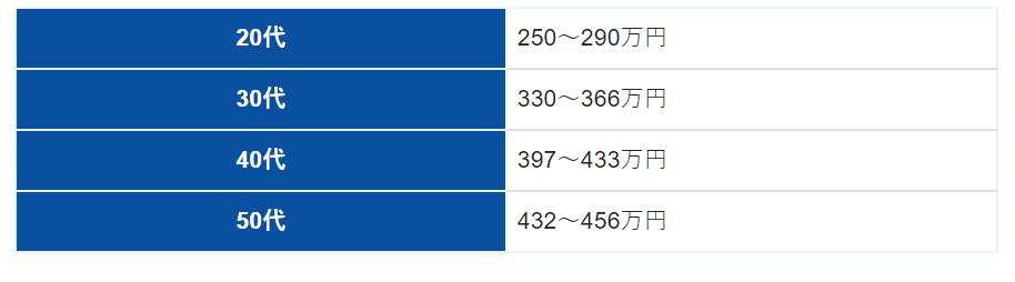 20210122182430