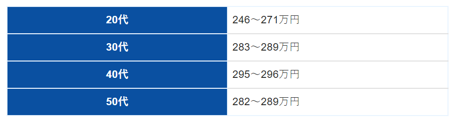 20210122182446